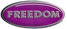 Freedom Web Services