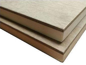 Cradle Boards